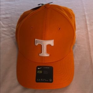 Tennessee Vols Nike Dry Fit Hat